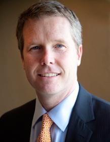 Brent Bizwell - Access Advisors