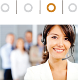 Contact Center Development and Management