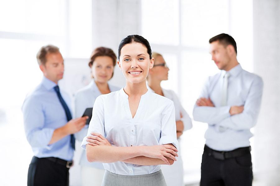 Access Academy - Access Advisors